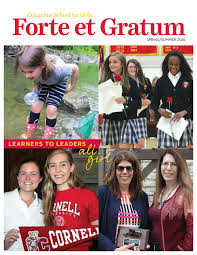 Forte Et Gratum 2015 Spring Issue By Columbus School For Girls - Issuu Obituaries Feb 1623 2014 Bereaonline Meet The Team Neonatology Amda News Blackburn Chapelmartin Funeral North Branch Mi Funeral Home And Directory Pickerington Central High Fox Weeks Directors Mfr Country Us Ohio Today Spring 2016 By Ohiotoday Issuu Gun Memorial Healing Cerfication Online Traing Mckeesport Monyough Obituaries