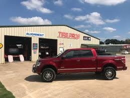 Custom Truck & Jeep Accessories In Canton & Mabank, TX| Burnett ... Custom Semi Trucks Custom Freightliner Classic Xl Used 2016 Chevy Silverado 1500 Rwd Truck For Sale Ada Ok Jt719 Body Trucks Tif Group Bodies Cliffside Equipment Outside The Box For Unique Businses Apex Specialty Vehicles 2017 4x4 St Sales Peterbilt At Wildwood Show 2015 Youtube Truck Editorial Stock Photo Image Of Door Side 438463 Pictures Free Big Rig Semi Tuning Photos Bayer Boxes Beds