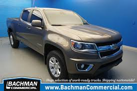 Chevrolet Colorado For Sale : Diesel - Autotrader Cars For Sale By Owner Craigslist Elegant Houston Tx Nice And Trucks For By Dealer Car Used Best Reviews Chicago Appliances And Fniture Imgenes De In New Upcoming 2019 20 Excellent Near Me Beautiful Sales Florida Keland Dallas Unique Classic
