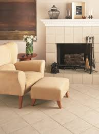 ceramic tile houston ceramic flooring vbaf houston tx