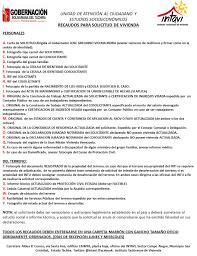 REGLAMENTO DE ESTUDIOS DE POSGRADO DE LA UNIVERSIDAD DE QUINTANA ROa