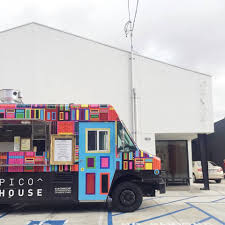 19 Essential Los Angeles Food Trucks, Winter 2016 - Eater LA Food Trucks In Los Angeles Foodtruckrentalcom Truck Archives 19 Essential Winter 2016 Eater La Filefood Trucks At The For Haiti Benefit West Best In Cbs Mariscos Jalisco Dtown Street Restaurant The Greasy Wiener Hot Dogs Los Angeles March 5 Stock Photo Edit Now 410279140 Head To This Mexicalistyle Taco Truck East Rbacoa Condiments From A 49394118