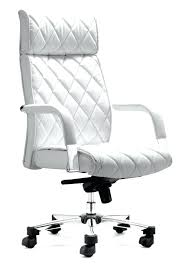 Bungee Office Chair Canada by White Office Chair Canada U2013 Adammayfield Co