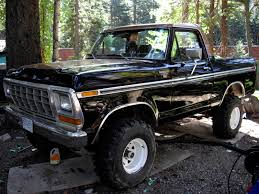 1976 Ford Bronco Sports Utility SUV Vehicle | Fords | Pinterest ... Elite Prerunner Winch Front Bumperford Ranger 8392ford Crucial Cars Ford Bronco Advance Auto Parts At Least Donald Trump Got Us More Cfirmation Of A New Details On The 2019 20 James Campbell 1966 Old Truck Guy Bronco Race Truck Burnout 2 Youtube And Are Coming Back Business Insider 21996 Seat Cover Driver Bottom Tan Richmond Official Coming Back Automobile Magazine 1971 For Sale 2003082 Hemmings Motor News Is Bring Jobs To Michigan Nbc