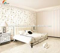 plastic paneling decorative wall covering panels sheets panel