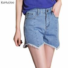 high quality blue jean shorts buy cheap blue jean shorts lots from