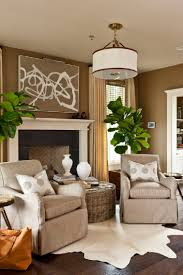 Southern Living Living Rooms by Ideas In Abundance As Southern Living Design Showcase Opens In