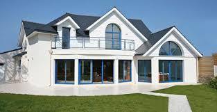maison confort avis maisons de maison vexin with maisons de