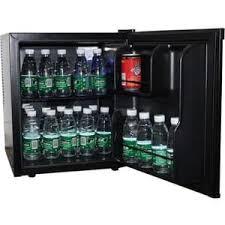 kühlschrank minibar günstig kaufen kaufland de