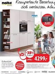 roller küchen 11 01 2021 28 02 2021