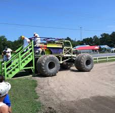 Diggers Dungeon, Currituck County, North Carolina - Monster Truck... Monster Trucks Archives Nevada County Fairgrounds Truck Insanity Eastern Idaho State Fair Ksr Thrill Show Mohnton Pa Berksfuncom Kids Yeti Rides Surly Ice Mk Ii Massive Monster Truck Into Crown St Illawarra Mercury 4x4 Ride At Parker Days Youtube Zombie Crusher Ride Wildwood Nj Warrior Wiki Fandom Powered By Wikia The Optimasponsored Shocker Chevy Performance Parts Schools Out Bash Racing Now Thats A Big Northern Circuit Rides Funfest Events