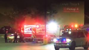 San Antonio Truck Deaths: 10 People Confirmed Dead In 'horrific ... 2 Men Brandishing Handgun Enter East Side Truck Stop And Two Men And A Truck Rates Ea Interior Define Maxwell Reviews Doors San Antonios Paranormal Power Couple Live With The Haunted Antonio Decator Designer Salary Kens 5 Kens5com Moving Rollover Movers In West Tx Two Men And Truck A Wilmington 3861 Us Highway 421 N Franchise Testimonials Phone 2106931455 Texas Help Us Deliver Hospital Gifts For Kids