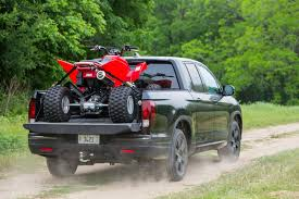 2018 Honda Ridgeline Simplifies Pickup Buying Choices | Digital Trends Honda Ntruck Plus Other Whacky Stuff From Japan Camping Car Show The T360 Mini Truck Beats A Sports As Hondas First Fit My Worlds Best Photos Of Acty And Truck Flickr Hive Mind 1991 Suzuki Carry Rwd 4 Speed Atv Utv Classic Pickup 2018 Ridgeline Simplifies Buying Choices Digital Trends Manuals For 4wd Atv Off Road Daihatsu Hijet Subaru Used 1992 Acty Mini For Sale In Portland Oregon By Japanese Dealers Canada Elegant Minitruck Back Fiddlecipher On Deviantart Cost To Ship Motorcycle Uship Micampin Shows Pintsized Ntruckncamp Concept Photo 1990 Sdx Pick Up Flat Bed Kei Youtube
