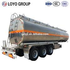 Cimc 50m3 Aluminum Fuel Tank Truck Hot Sale Myanmar - Buy Aluminum ... Truck Fuel Tank Stock Image I5439030 At Featurepics Bruder Man Tgs Online Toys Australia 2005 Isuzu Ftr P868 Tanks Tpi Titan Sidekick 15 Gal Portable Liquid 5040015 525 Gallon Fuelgwaste Oil Storage Transfer Cell New Product Test Flow Atv Illustrated Trucks Renault Premium Tank Body 270dci19 Blanc Et Bleu Semi Trailer Manufacturers Harga Sino 70gallon Toolbox Combo Operations Government Fleet Renault 270 Dci 4x2 Fuel 144 M3 4 Comp Trucks Bed Cover Auxiliary Youtube
