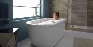 Jetted Bathtubs Home Depot by Tubs Stunning Garden Tub Stunning Large Soaker Tub Bathroom