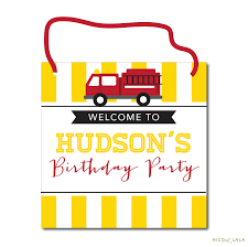 Fire Truck Birthday Door Sign ⋆ Nico And Lala Fire Truck Birthday Banner 7 18ft X 5 78in Party City Free Printable Fire Truck Birthday Invitations Invteriacom 2017 Fashion Casual Streetwear Customizable 10 Awesome Boy Ideas I Love This Week Spaceships Trucks Evite Truck Cake Boys Birthday Party Ideas Cakes Pinterest Firetruck Decorations The Journey Of Parenthood Emma Rameys 3rd Lamberts Lately Printable Paper And Cake Nealon Design Invitation Sweet Thangs Cfections Fireman Toddler At In A Box