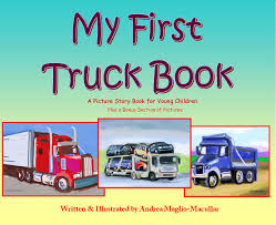 Go Couponing Now: My First Truck Book: A Truck Rhyming And Picture ... Book Truck This Is How We Roll Lapel Pin Set Strand Magazine The Wheels On The Truck By Steve Metzger Scholastic Trucks Line Up Book Jon Scieszka David Shannon Loren Long Mediatechnologies Hard Cover Story Little Red Fire Harvey Norman Photos Wwwscalemolsde Book At Work Vol4 Green Desert Buddy Products Platinum 37 In 3shelf Steel Library Truck5416 My Big Roger Priddy Macmillan Forklift Safety Inspection Checklist Equipment Log First Of Trucks Bettys Consignment