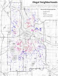 100 Craigslist Minneapolis Cars And Trucks By Owner Lowdensity Zoning Threatens Neighborhood Character Streetsmn