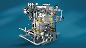 Dresser Rand Jobs Norway by Dresser Rand Steam Turbines A Siemens Business Steam Turbines