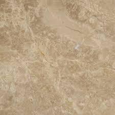 marble slabs tiles countertops interior exterior design