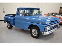 1962 GMC Truck For Sale | ClassicCars.com | CC-1027637 Apparatus Bf Exclusive 1962 Gmc 34 Ton Stepside Lot 69n Pickup Vanderbrink Auctions Powered By Twinsix V12 Napco 4x4 Pickup Trucks The Forgotten Suburban 1028px Image 8 File1954 100 Truck Rear Viewjpg Wikimedia Commons Forza Horizon 3 Cars Used Truck Seats For Sale Dealer Popular Parts Catalog Book Garage Tdoorlys Profile In Pottsville Pa Cardaincom