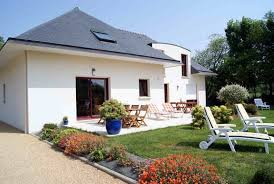 location chambres d hotes auray 56