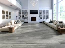tiles porcelain wood look tile lowes wood look tile installation