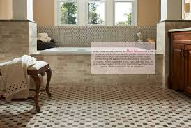 Bedrosians Tile And Stone Anaheim Ca by 15 Jpg
