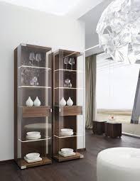 Ebbe Gehl And Jacob Strobel On Sustainability Modern Display CabinetsModern