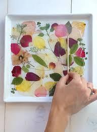 295 best dried flower ideas images on Pinterest
