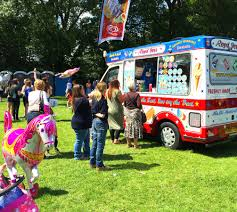 Ice Cream Van Hire Prices - Charity Events In Hebden Bridge Creamy Dreamy Ice Cream Trucks Value And Pricing Rocky Point Big Bell Cream Truck Menus Creamery Pinterest Best Photos Of Truck Menu Prices Dans Waffles Dans Waffles Services Chriss Treats A Brief History The Mental Floss Ice In Copley Square Boston Kelsey Lynn I Scream You We All For Carts At Weddings The Mister Softee So Cool Bus Parties Allentown Lehigh Valley