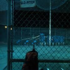lakewood batting cages closed amusement parks 3901 paramount