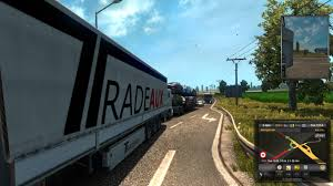 100 Best Truck Simulator Euro 2 Might Be The Game Ever Made