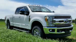 Light Trucks Now Dominate The Canadian Car Market – WHEELS.ca Ford Ranger Medium Pickup Pricing Means Arrival Drawing Near And Light Trucks Now Dominate The Cadian Car Market Wheelsca 2018 Gmc Sierra 2500hd 4wd Pickup Truck For Sale 607027 Mastriano Motors Llc Salem Nh New Used Cars Sales Service Spending On Us Infrastructure Could Create A Surge In Piuptruck General Low Inventory Mother Nature Undercut Gm Sale A Auto Somerset Ky Bm Truck Dealership Surrey Bc Becker Hayward Mn Lil Big Rigs Mechanic Gives An Eighteen Wheeler For Sales December Duty Work Info Trucks May Get Boost From Spending