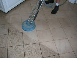 floor professional tile floor cleaners on floor intended tile and