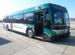 100 Mct Trucking MCT 2012 Gillig BRT 4027 On Route 5 TO EAST ST LOUIS 2 YouTube