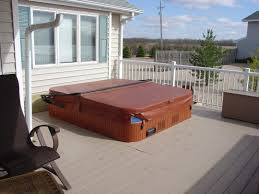 ikea flooring usa prefab deck kits cheap tiles home depot hours