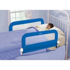 Universal Toddler Bed Rail by Bed Guards Kiddicare