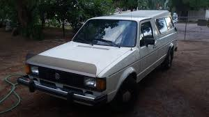 100 Vw Rabbit Truck For Sale TheSambacom Watercooled VW View Topic VW