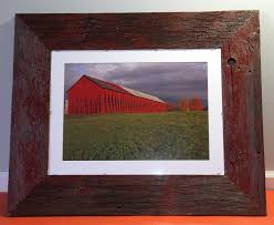 Pricing: Prints/ Photography Services | A WordPress Site Decor Redoubtable Magnificent Red Wall Pole Barn Blueprints And Rustic Set Of 4 Lisa Russo Fine Art Photography Amazoncom Vintage Paul Detlefsen Memories Farm Scene 42 X 856 Best Old Barns Images On Pinterest Country Folk Art Prints 11x14 Folk Print Page 1 Cherylbartleydesigns Flambeau T1003 With Black Roof Rural Doors Prints More Broken Wagon On An Create A Clip Hawaii Dermatology Clipart Best Or Canvas Home 25 Ideas Barns And Farms