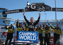 John Hunter Nemechek Charges To Camping World Truck Series Win At ... Bobby Labonte 2005 Chevy Silverado Truck Martinsville Win Raced Trucks Gallery Now Up Bryan Silas Falls Out Of 2014 Nascar Camping Kyle Busch Wins Martinsvilles Race Racingjunk News First 51 Laps Of Spring 2016 Youtube Nemechek Snow Delayed Series In Results March 26 2018 Racing Johnny Sauter Holds Off Chase Elliott To Advance Championship Google Alpha Energy Solutions 250 Latest Joey Logano Cooper Standard Ford Won The Exciting Bump Pass