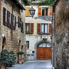 100 Rosanne House Italian Street 2