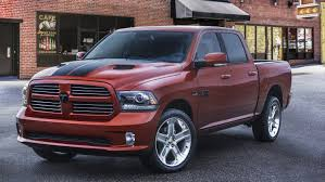 2018 Ram 1500 Hydro Blue Sport | Top Speed 2014 Ram 1500 Sport Crew Cab Pickup For Sale In Austin Tx 632552a My Perfect Dodge Srt10 3dtuning Probably The Best Car Vehicle Inventory Woodbury Dealer 2002 Dodge Ram Sport Pickup Truck Vinsn3d7hu18232g149720 From Bike To Truck This 2006 2500 Is A 2017 Review Great Truck Great Engine Refinement Used 2009 Leather Sunroof 2016 2wd 1405 At Atlanta Luxury 1997 Pickup Item Dk9713 Sold 2018 Hydro Blue Is Rolling Eifel 65 Tribute Roadshow Preowned Alliance Dd1125a 44 Brickyard Auto Parts
