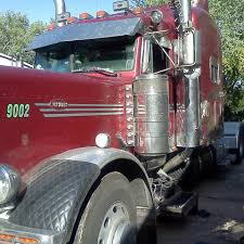 Oneway Xpress, LLC - Home | Facebook Lease Purchase Program Trucking Companies Us Xpress Unveils Truck Trailer Transport Express Freight Logistic Diesel Mack First Look Hydrogenelectric Nikola One Truck In Motion Florida Bulk Transportation Food Grade Tank Wash Transporters Food Is Well Acknowlged By Its The Worlds Best Photos Of And Wabash Flickr Hive Mind Endorsements Before Vs After Obtaing Cdl California Page 2 Green Archives Zip West Michigan Based Ltl Metro Launches Military Hiring Iniative Unveils Custom Michael Cereghino Avsfan118s Most Recent Photos Picssr