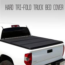 Hard Fold Tonneau Cover The Bed Cover That Can Do It All Drive Diamondback Hd Atv Bedcover Product Review Covers Folding Pickup Truck 81 Unique Rolling Dsi Automotive Bak Industries Soft Trifold For 092019 Dodge Ram 1500 Rough Looking The Best Tonneau Your Weve Got You Tonno Pro Fold Trifolding 52018 F150 55ft Bakflip G2 226329 Extang Encore Tri Auto Depot Hard Roll Up Rated In Helpful Customer Reviews