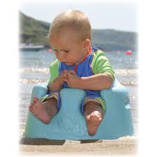 Bumbo Floor Seat Recall by Bumbo Floor Seat Age Limit 100 Images Amazon Com Bumbo Floor