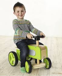 100 Ride On Trucks For Toddlers Wooden Tractor Wooden Tractor Early Learning