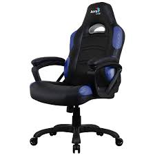 Aerocool AC80C Air Black & Blue Gaming Chair Pin By Small Need On Merax Gaming Chair Review Executive Office Shop Essentials Ofm Ess3086 Highback Bonded Leather Pc Computer White Exploner Quickchair Pu 3760 Ac Fs Slickdealsnet Office Swimming Liftable Boss Home Game Personalized Armchair Sofa Fniture Of America Portia Idfgm340cnac Products Arozzi Milano Ergonomic Whiteblack Milanowt Staples Aerocool Ac120 Air Blackred Corsair T2 Road Warrior Pu3d Pvc Blackred Cf Adults Or Kids Cyber Rocking With Ingrated Speakers Ac60c Air Professional Falcon Computers
