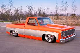 Custom 87 Chevy Truck New Chevrolet C10 Trucks Pickup Trucks ... Custom 87 Chevy Truck Shareofferco All Of 7387 And Gmc Special Edition Pickup Trucks Part I 1987 Chevrolet Silverado K20 V20 Copper 91k Survivor 20141210 001 004jpg How About Some Pics Short Beds Page 307 The 1947 C10 Lastminute Decisions Chevy Truck My Cars Pinterest Cars Gmcchevy 4x4 Old Photos Collection 4x4 Swb 350 Fi Engine Ps Pb Ac Heat K5 Blazer Wikipedia 1982 Deluxe Bowtieguys Stop