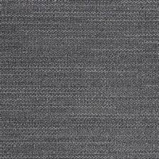 Legato Carpet Tiles Sea Dunes by Legato Carpet Great Legato Carpet With Legato Carpet Trendy